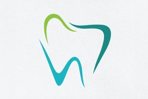Logo de Max Dental