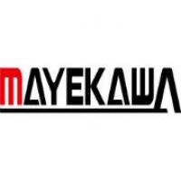 Logo de Mayekawa
