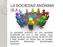 Logo de Mb tooling sociedad anonima