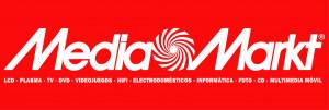 Logo de Media Markt ES