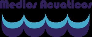 Logo de Medios acuaticos