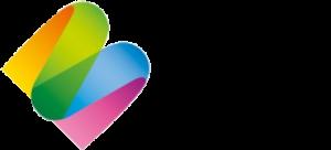 Logo de Mercabarna
