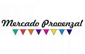 Logo de Mercado Provenzal
