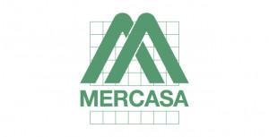 Logo de Mercasa