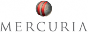 Logo de Mercuria Energia