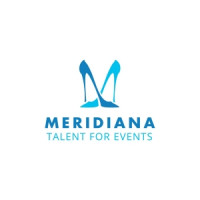 Logo de MERIDIANA TALENT FOR EVENTS