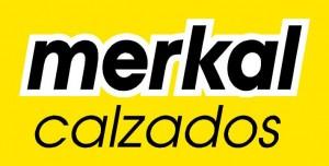 Logo de Merkal