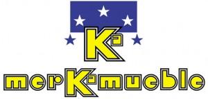 Logo de Merkamueble