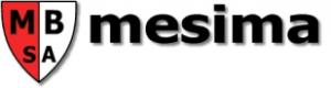 Logo de Mesima bilbao