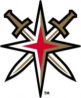 Logo de Metales la vega