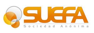 Logo de Miab sociedad anonima