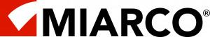 Logo de Miarco