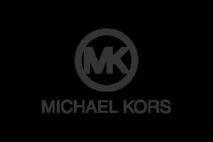 Logo de Michael Kors