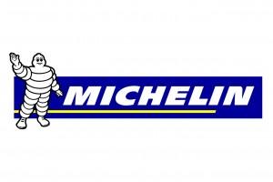 Logo de Michelín