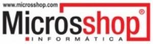 Logo de Microsshop