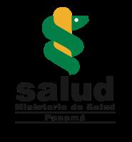 Logo de Minsait