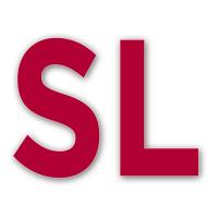 Logo de Mintegui servicios sociedad limitada