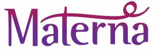 Logo de Miret y compañia