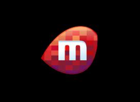 Logo de Miró