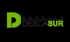 Logo de Modular descasur