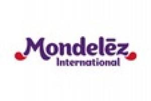 Logo de Mondelez España Commercial Sl.