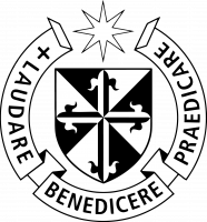 Logo de Monje hermanos