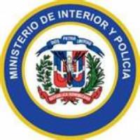Logo de Monteplata