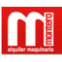 Logo de MONTERO ALQUILER S.A.