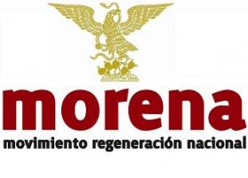 Logo de Moreno lopez sanchez