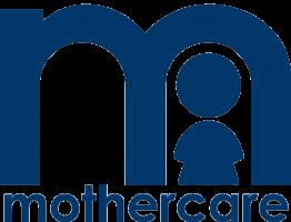 Logo de Mothercare