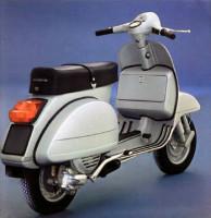 Logo de Moto recambios v ferrer