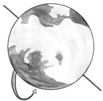 Logo de Movimientos de tierra excatrak