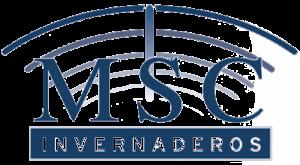 Logo de Msc fabricas agricolas