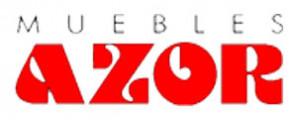 Logo de Muebles azor