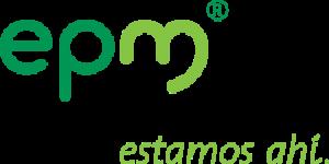 Logo de Muebles pitarch sociedad anonima
