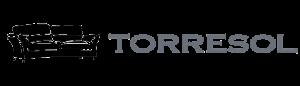 Logo de Muebles y tapizados torresol