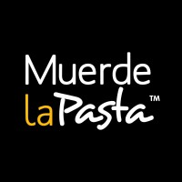 Logo de Muerde la Pasta