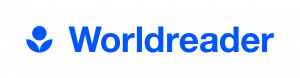 Logo de Mundo reader