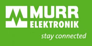Logo de Murrelektronik spain