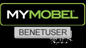 Logo de MyMobel