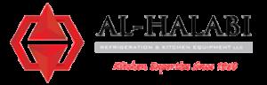 Logo de N y c halabi company