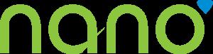 Logo de Nanos