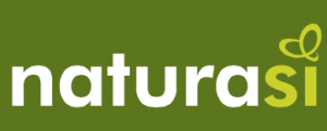 Logo de NaturaSí