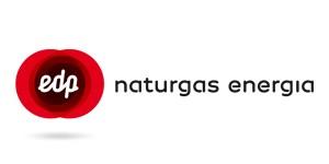 Logo de Naturgas Energia Comercializadora