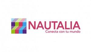 Logo de Nautalia Viajes