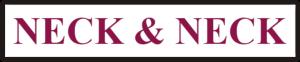 Logo de Neck&Neck
