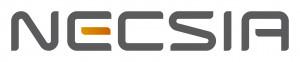 Logo de Necsia IT Consulting