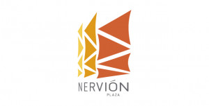 Logo de Nervion internacional