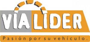 Logo de Neumaticos elma servicios s.l.u