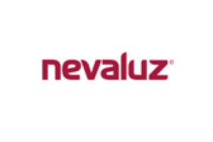 Logo de Nevaluz sevilla